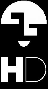 HD-logo-paraaf