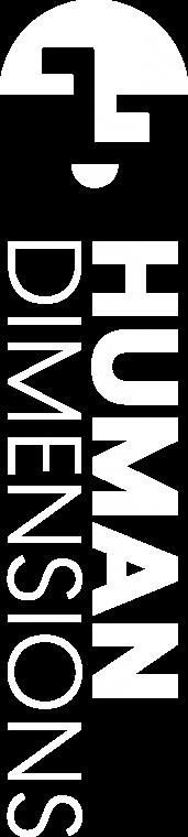 logo-hd-website@2x